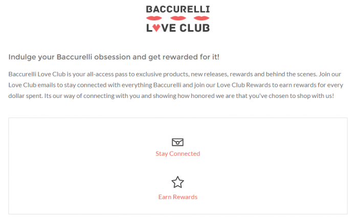 baccurelli-love-club-swell-rewards